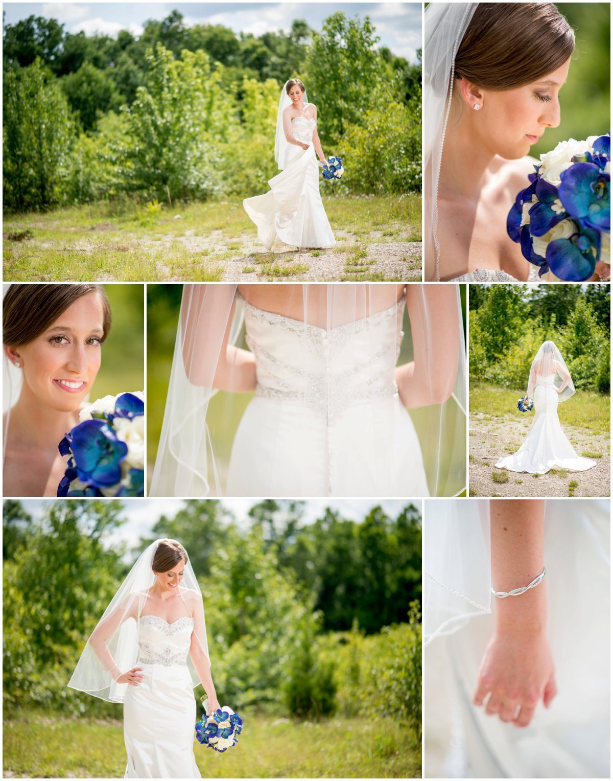 Mavris-wedding-pictures-Nate-Crouch-005.jpg