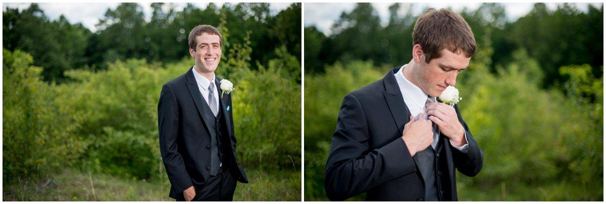 Mavris-wedding-pictures-Nate-Crouch-004.jpg