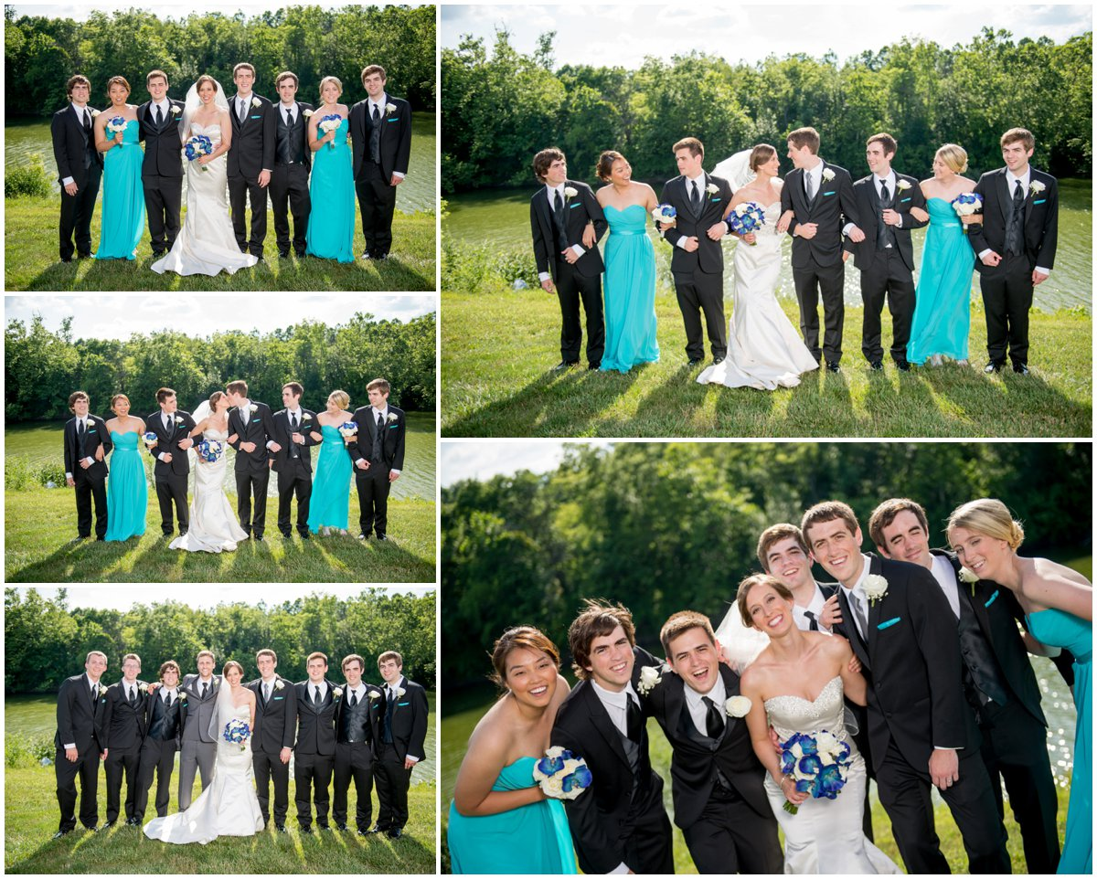 Mavris-wedding-pictures-Nate-Crouch-008.jpg