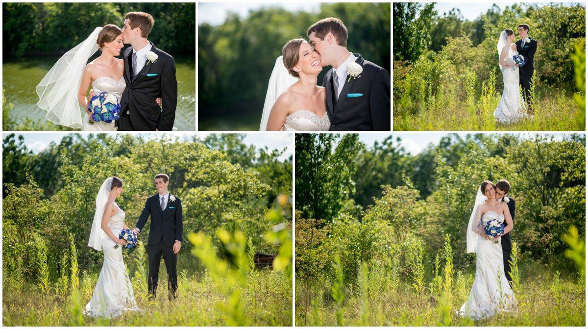 Mavris-wedding-pictures-Nate-Crouch-009.jpg