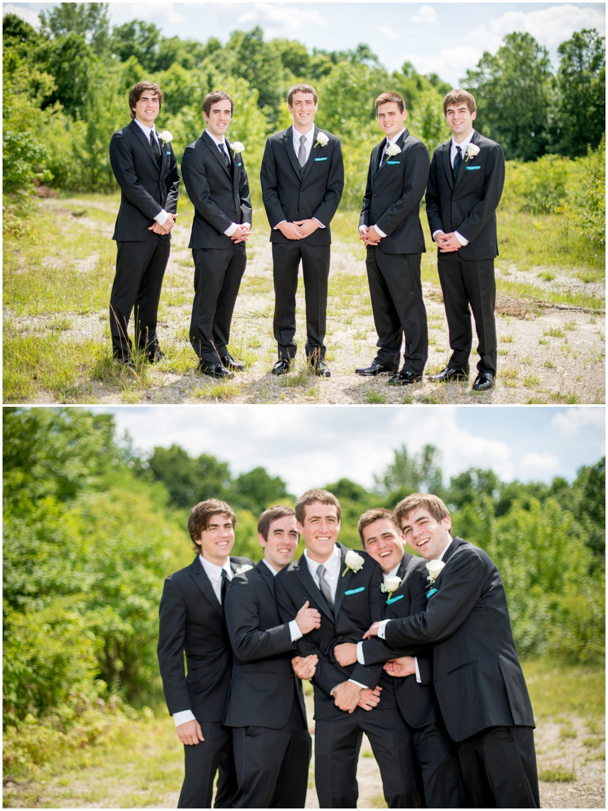 Mavris-wedding-pictures-Nate-Crouch-006.jpg