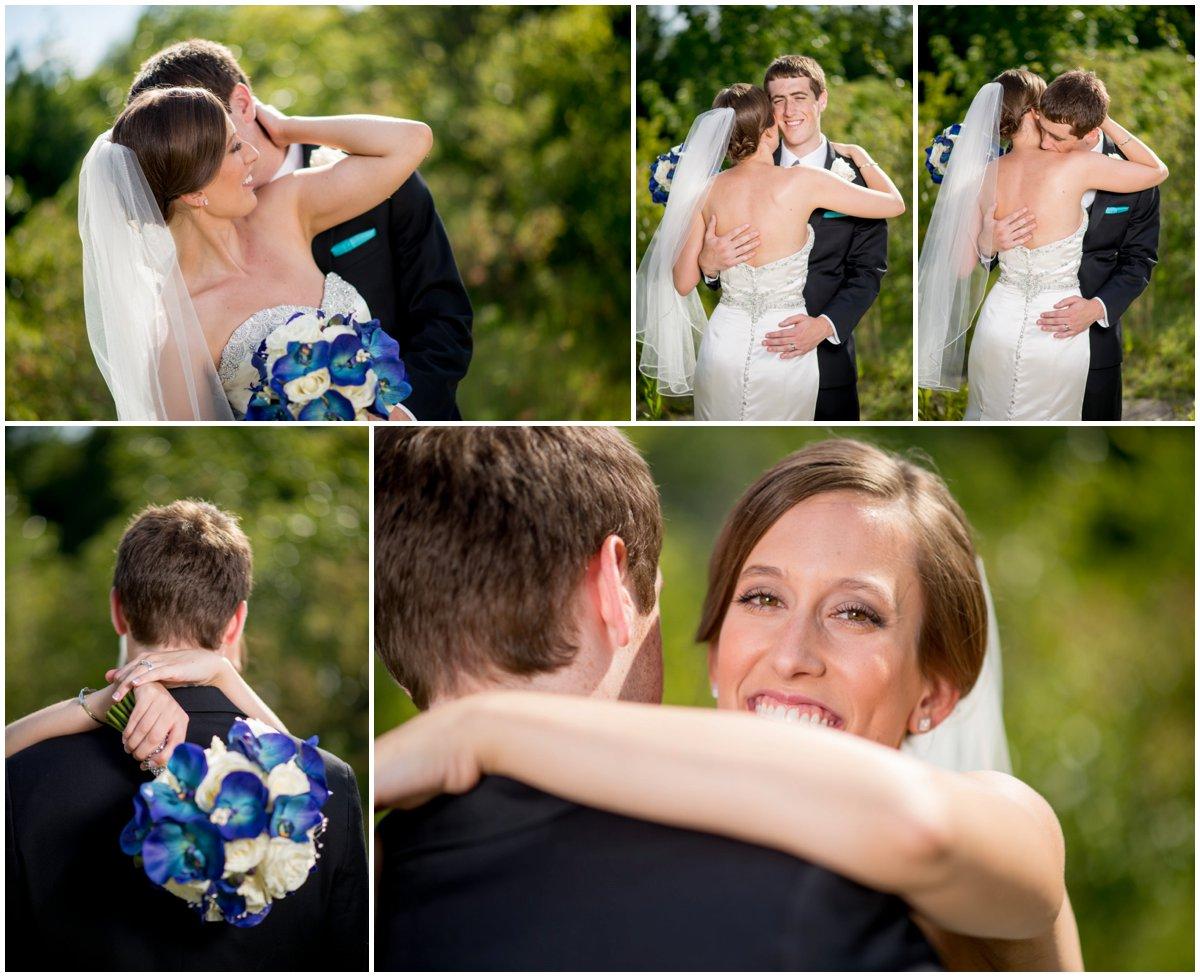 Mavris-wedding-pictures-Nate-Crouch-010.jpg