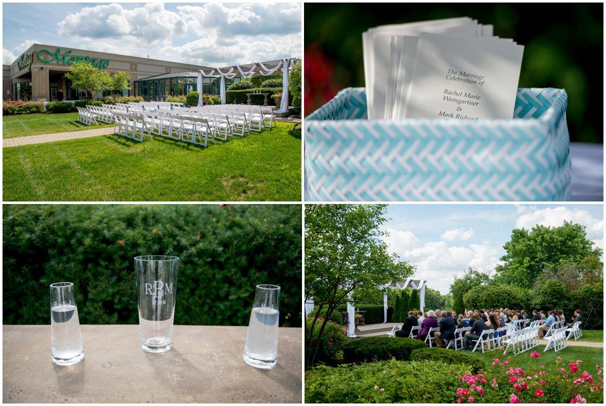 Mavris-wedding-pictures-Nate-Crouch-011.jpg