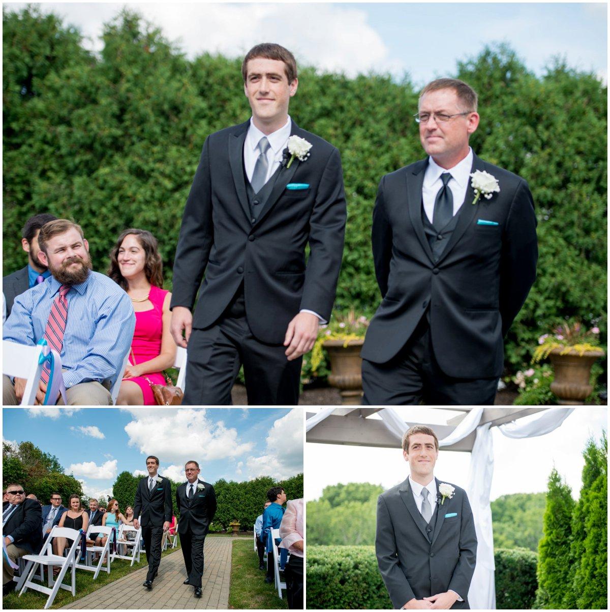 Mavris-wedding-pictures-Nate-Crouch-012.jpg