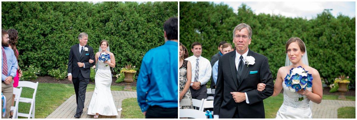 Mavris-wedding-pictures-Nate-Crouch-013.jpg