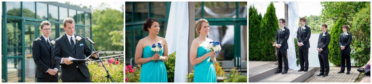 Mavris-wedding-pictures-Nate-Crouch-015.jpg