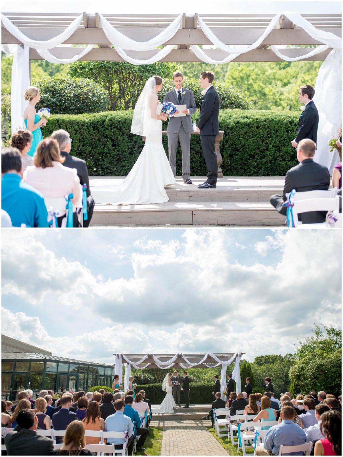 Mavris-wedding-pictures-Nate-Crouch-014.jpg