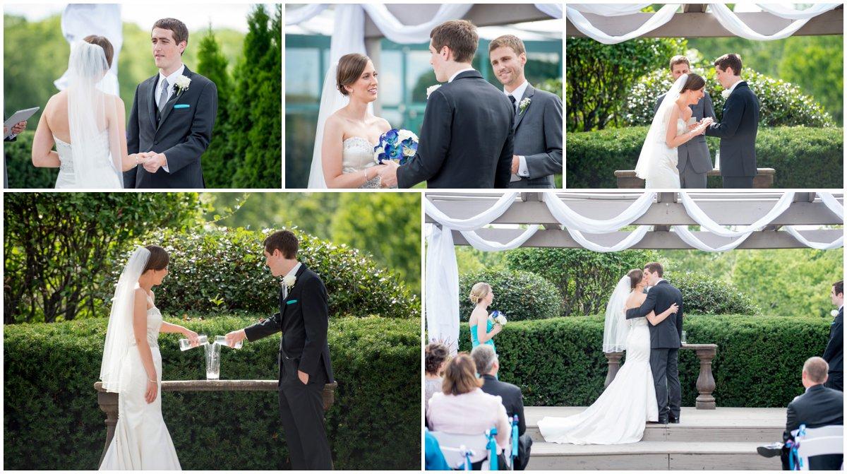 Mavris-wedding-pictures-Nate-Crouch-016.jpg