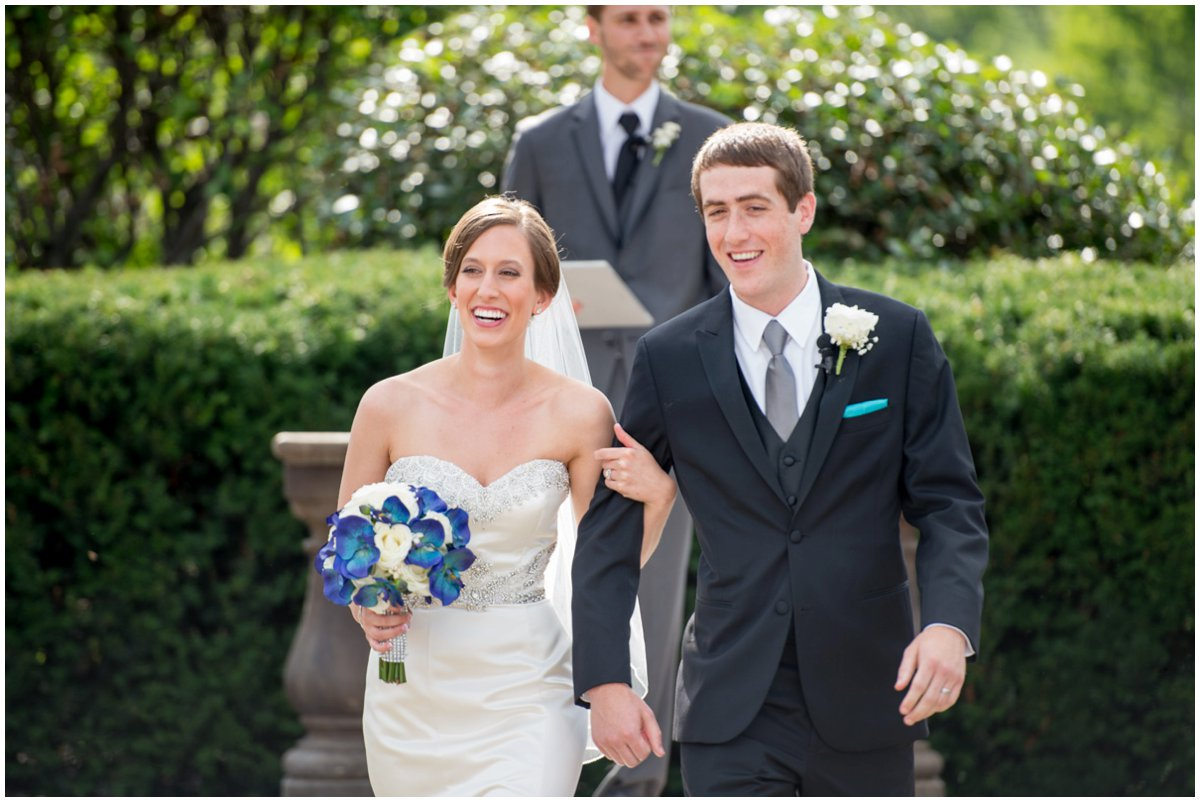 Mavris-wedding-pictures-Nate-Crouch-017.jpg
