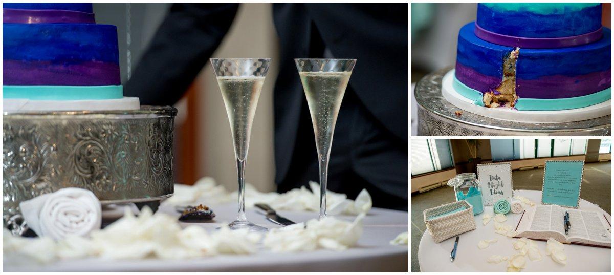 Mavris-wedding-pictures-Nate-Crouch-020.jpg