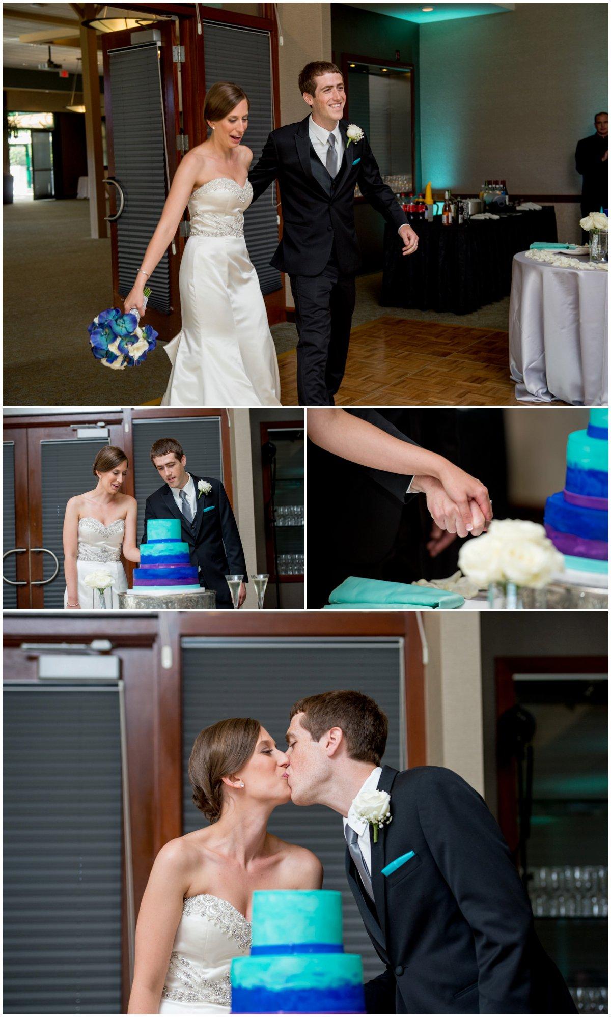 Mavris-wedding-pictures-Nate-Crouch-019.jpg