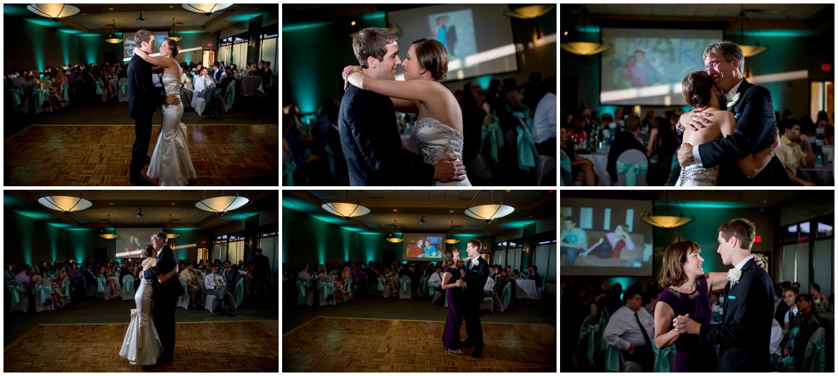 Mavris-wedding-pictures-Nate-Crouch-022.jpg