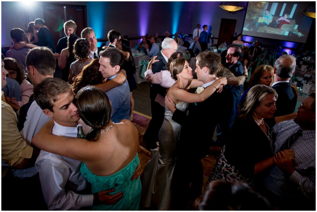 Mavris-wedding-pictures-Nate-Crouch-023.jpg