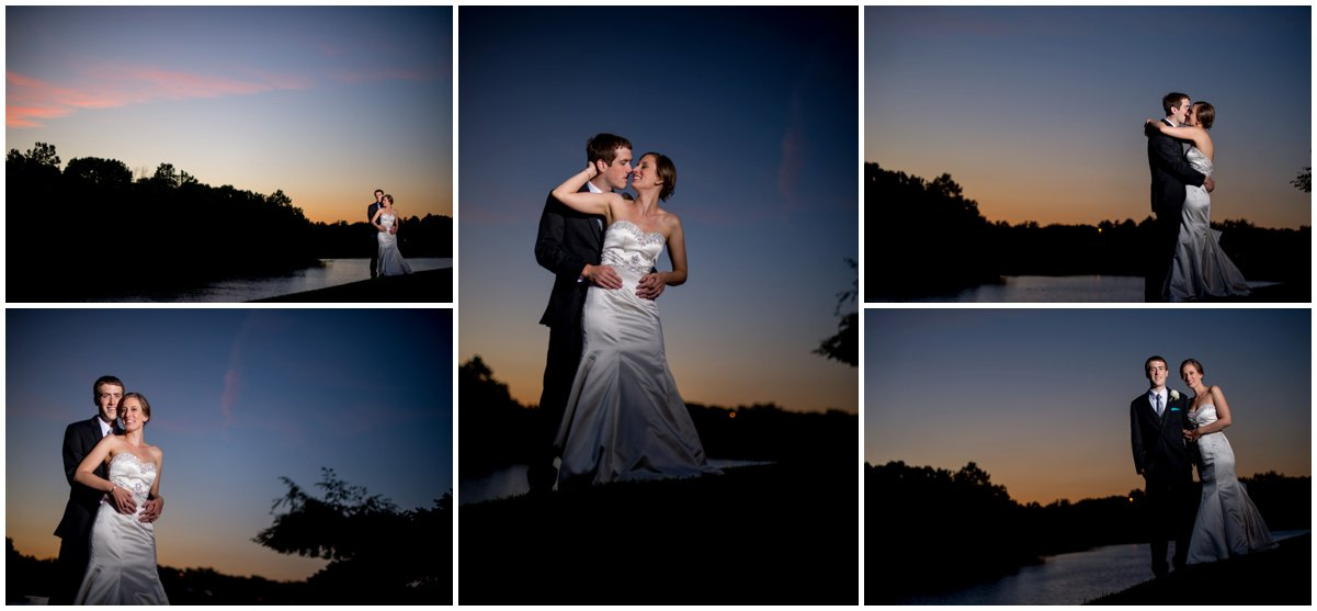 Mavris-wedding-pictures-Nate-Crouch-024.jpg
