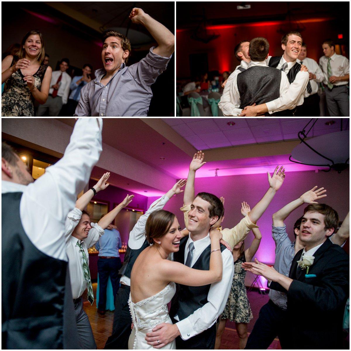 Mavris-wedding-pictures-Nate-Crouch-025.jpg