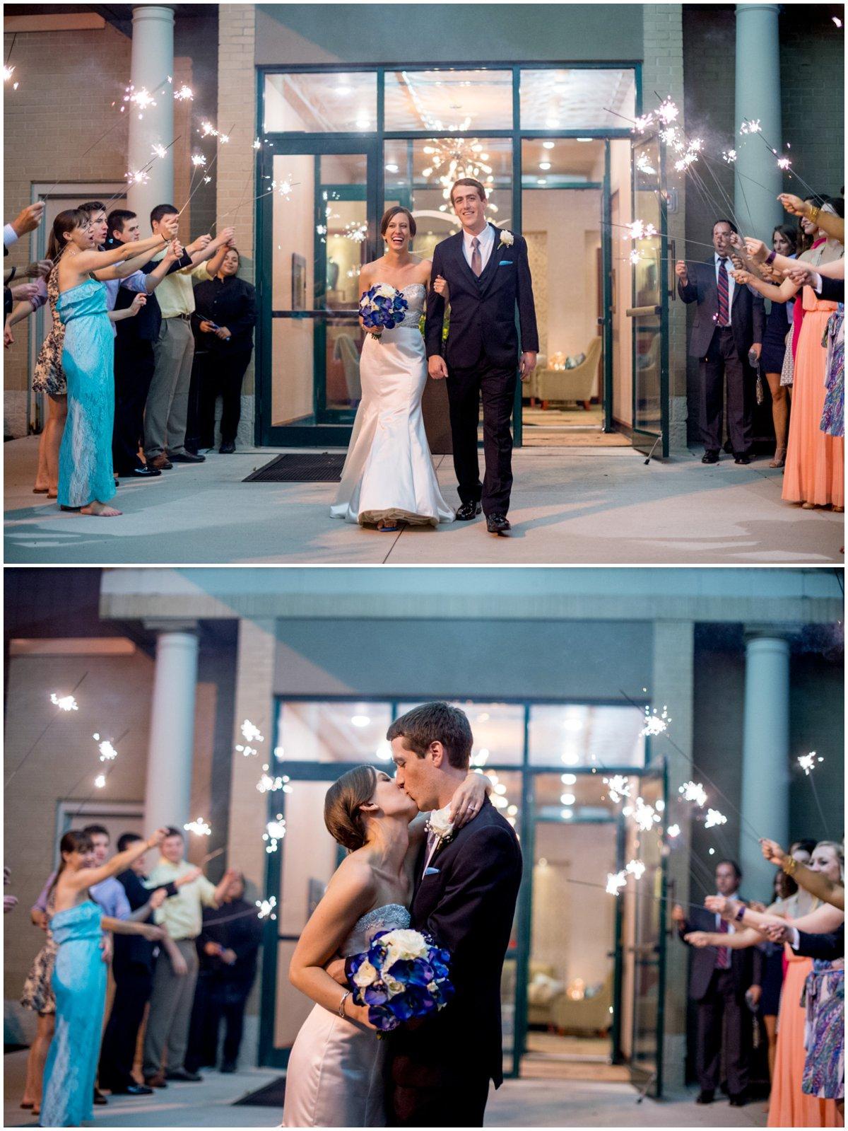 Mavris-wedding-pictures-Nate-Crouch-027.jpg