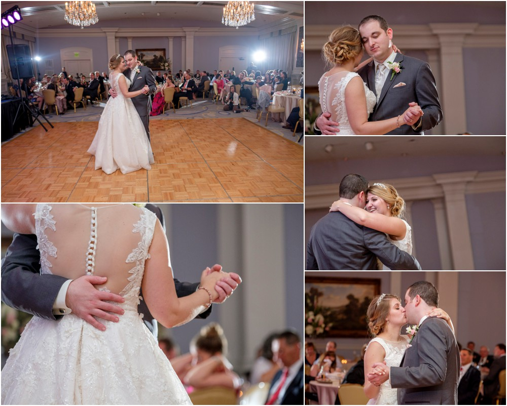 columbia-club-indianapolis-wedding-pictures-24.jpg