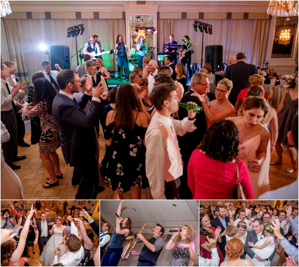 columbia-club-indianapolis-wedding-pictures-30.jpg