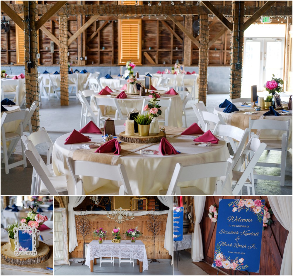 Avon-Wedding-Barn-Wedding-Pictures_0001.jpg