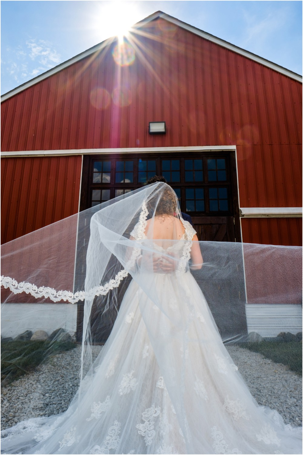 Avon-Wedding-Barn-Wedding-Pictures_0014.jpg