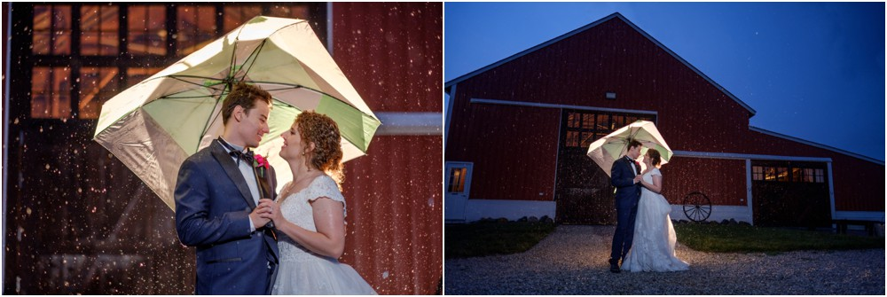 Avon-Wedding-Barn-Wedding-Pictures_0034.jpg