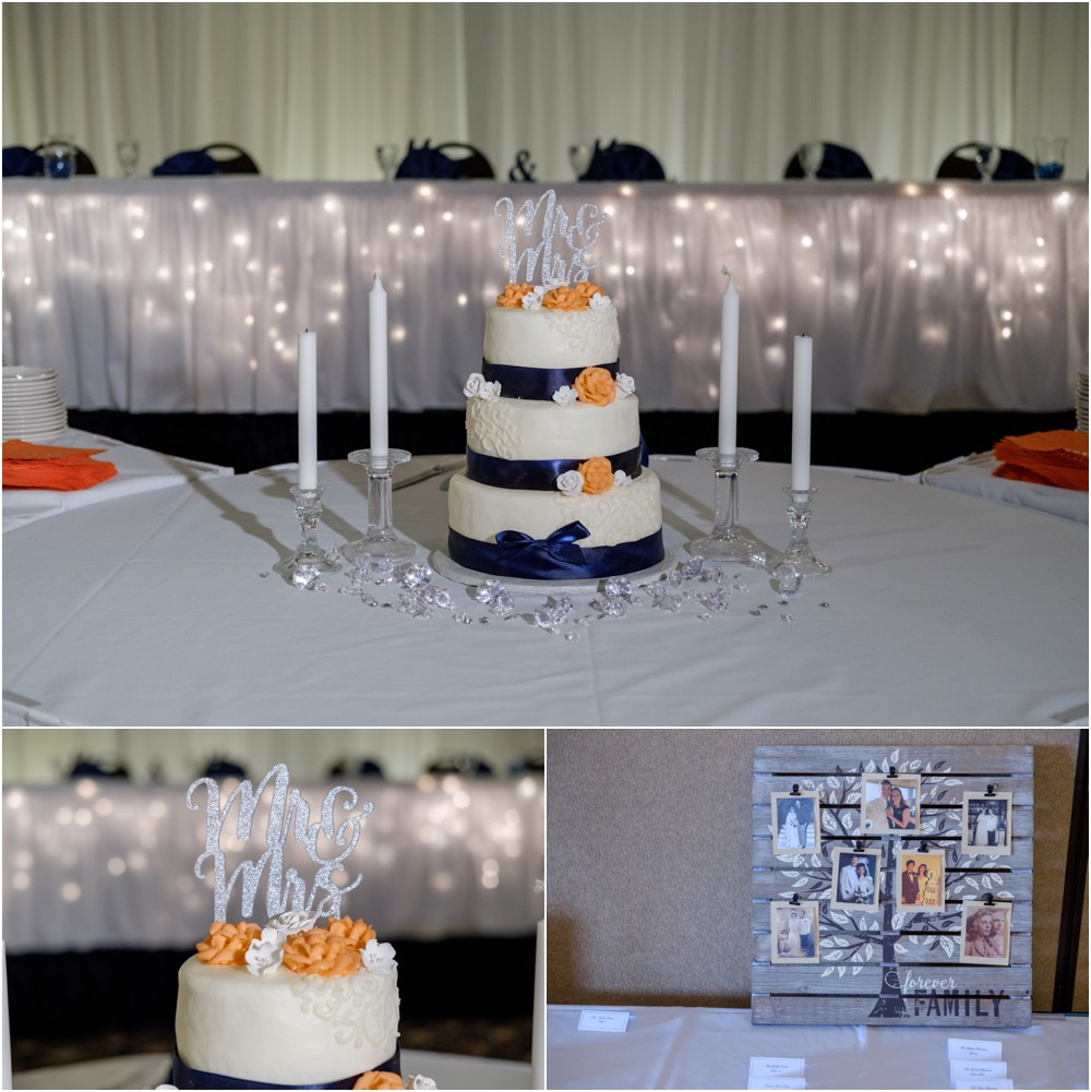 wedding-pictures-at-Primos-Banquet-Hall_0021.jpg