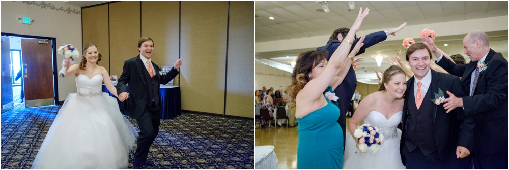 wedding-pictures-at-Primos-Banquet-Hall_0022.jpg