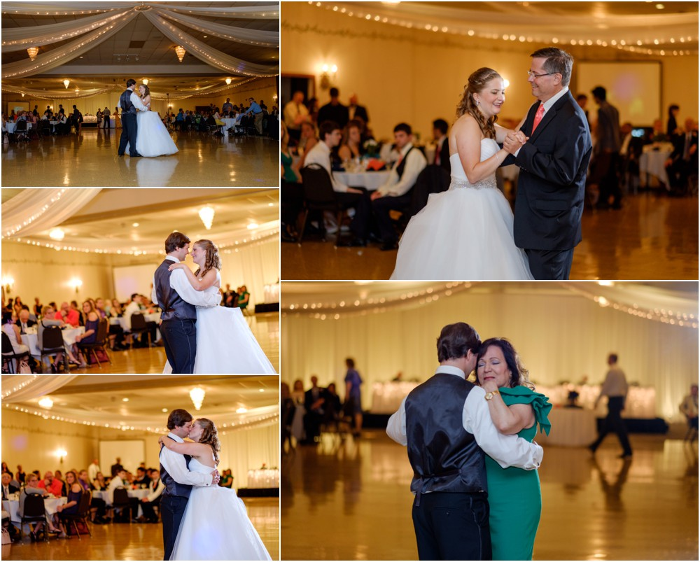 wedding-pictures-at-Primos-Banquet-Hall_0025.jpg