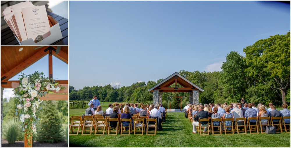 wedding-pictures-at-Sycamore-at-Mallow-Run_0035.jpg