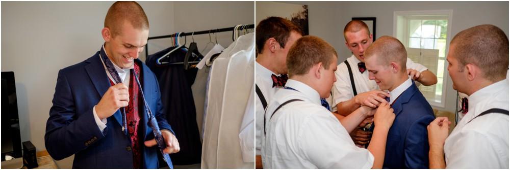 wedding-pictures-at-Hidden-Brook-Acres_0003.jpg