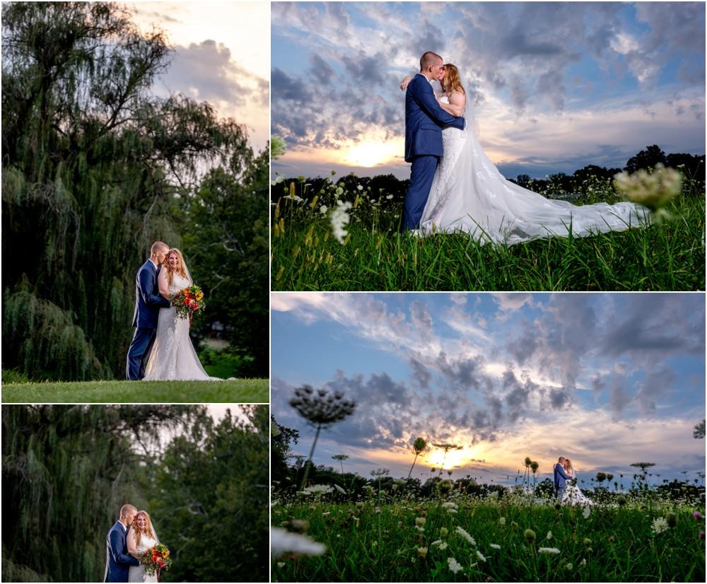 wedding-pictures-at-Hidden-Brook-Acres_0014.jpg