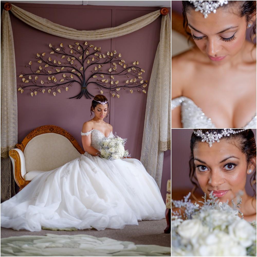 wedding-pictures-at-Avon-gardens_0003.jpg