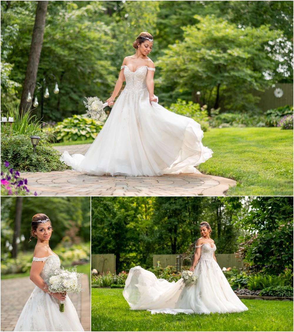 wedding-pictures-at-Avon-gardens_0006.jpg