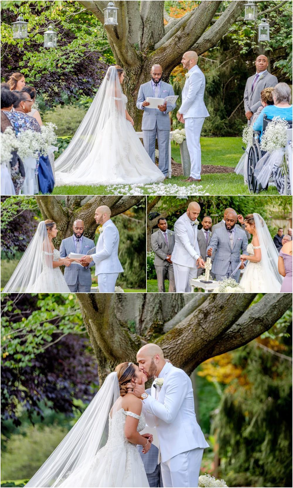 wedding-pictures-at-Avon-gardens_0011.jpg