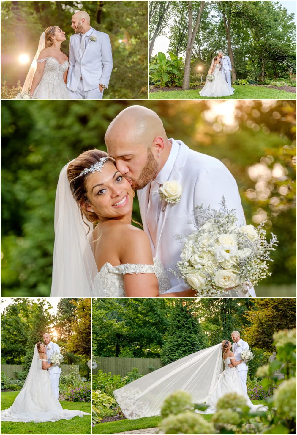 wedding-pictures-at-Avon-gardens_0015.jpg