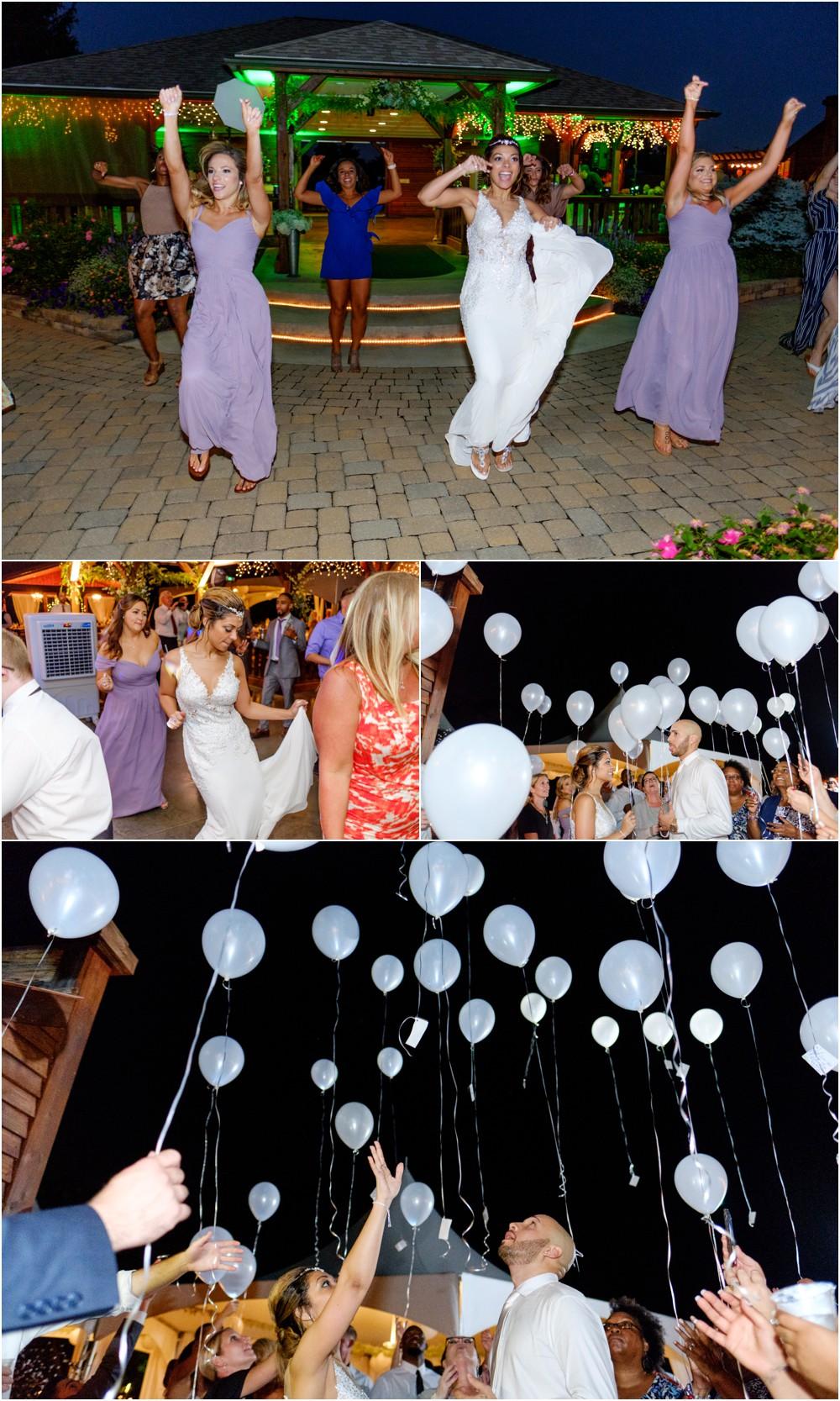 wedding-pictures-at-Avon-gardens_0022.jpg