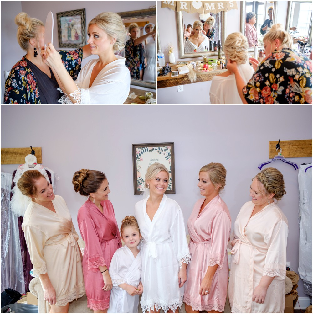 wedding-pictures-at-JLH-Wedding-Barn_0003.jpg