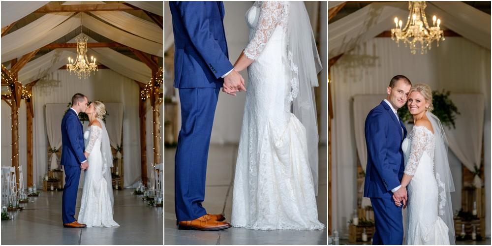 wedding-pictures-at-JLH-Wedding-Barn_0006.jpg