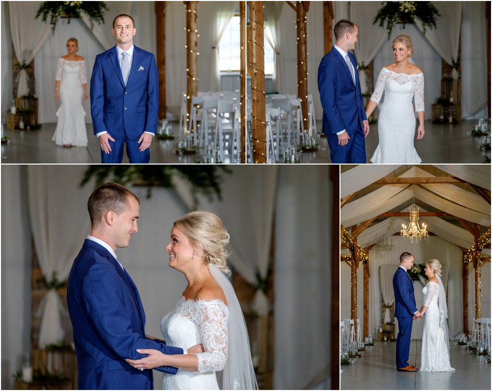 wedding-pictures-at-JLH-Wedding-Barn_0005.jpg