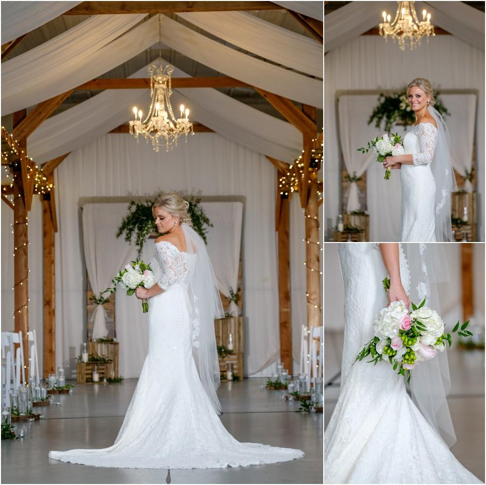 wedding-pictures-at-JLH-Wedding-Barn_0007.jpg