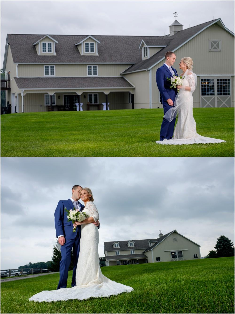 wedding-pictures-at-JLH-Wedding-Barn_0008.jpg