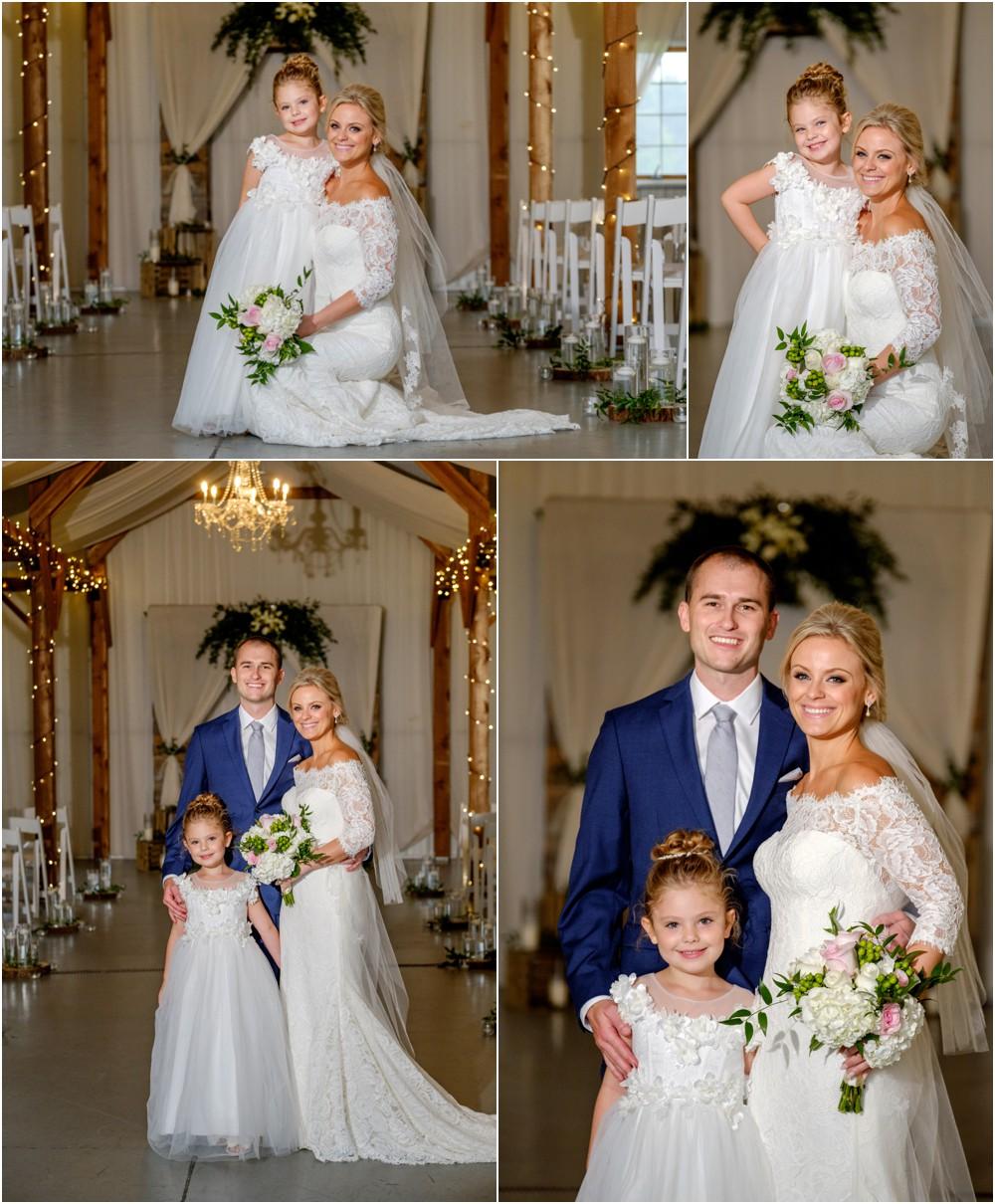 wedding-pictures-at-JLH-Wedding-Barn_0010.jpg