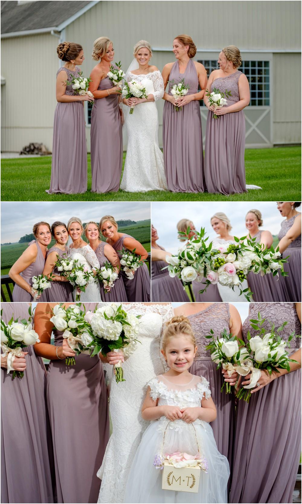 wedding-pictures-at-JLH-Wedding-Barn_0011.jpg