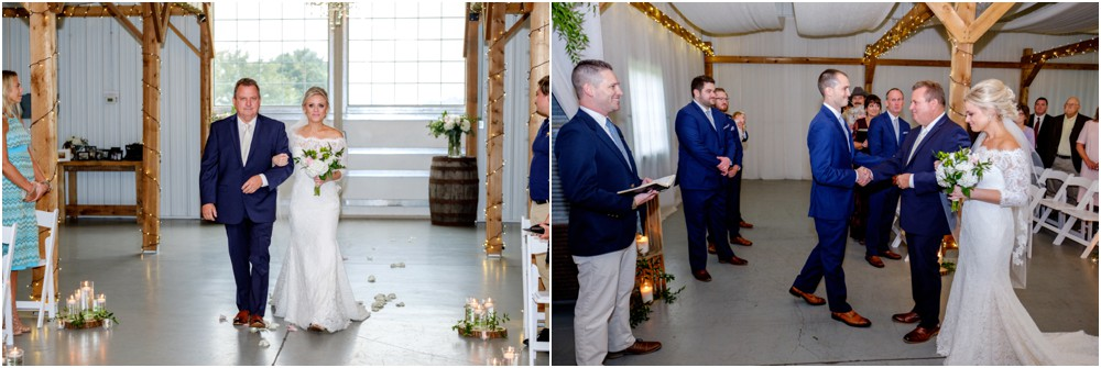wedding-pictures-at-JLH-Wedding-Barn_0014.jpg