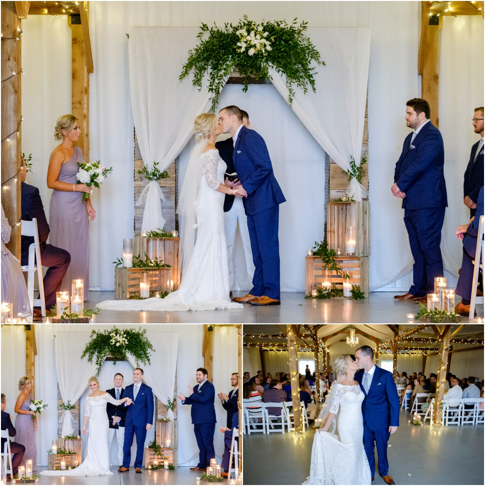 wedding-pictures-at-JLH-Wedding-Barn_0016.jpg