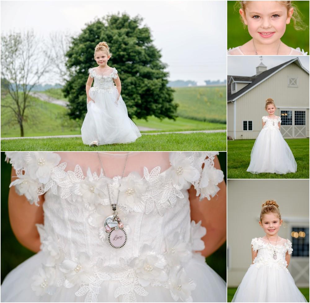 wedding-pictures-at-JLH-Wedding-Barn_0018.jpg