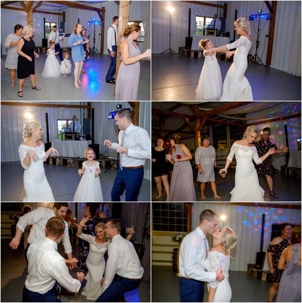 wedding-pictures-at-JLH-Wedding-Barn_0026.jpg