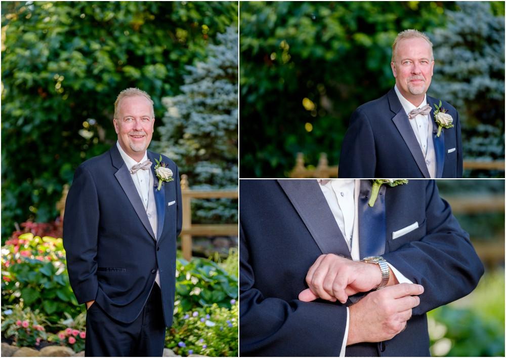 Avon-Gardens-Wedding-Pictures_0004.jpg