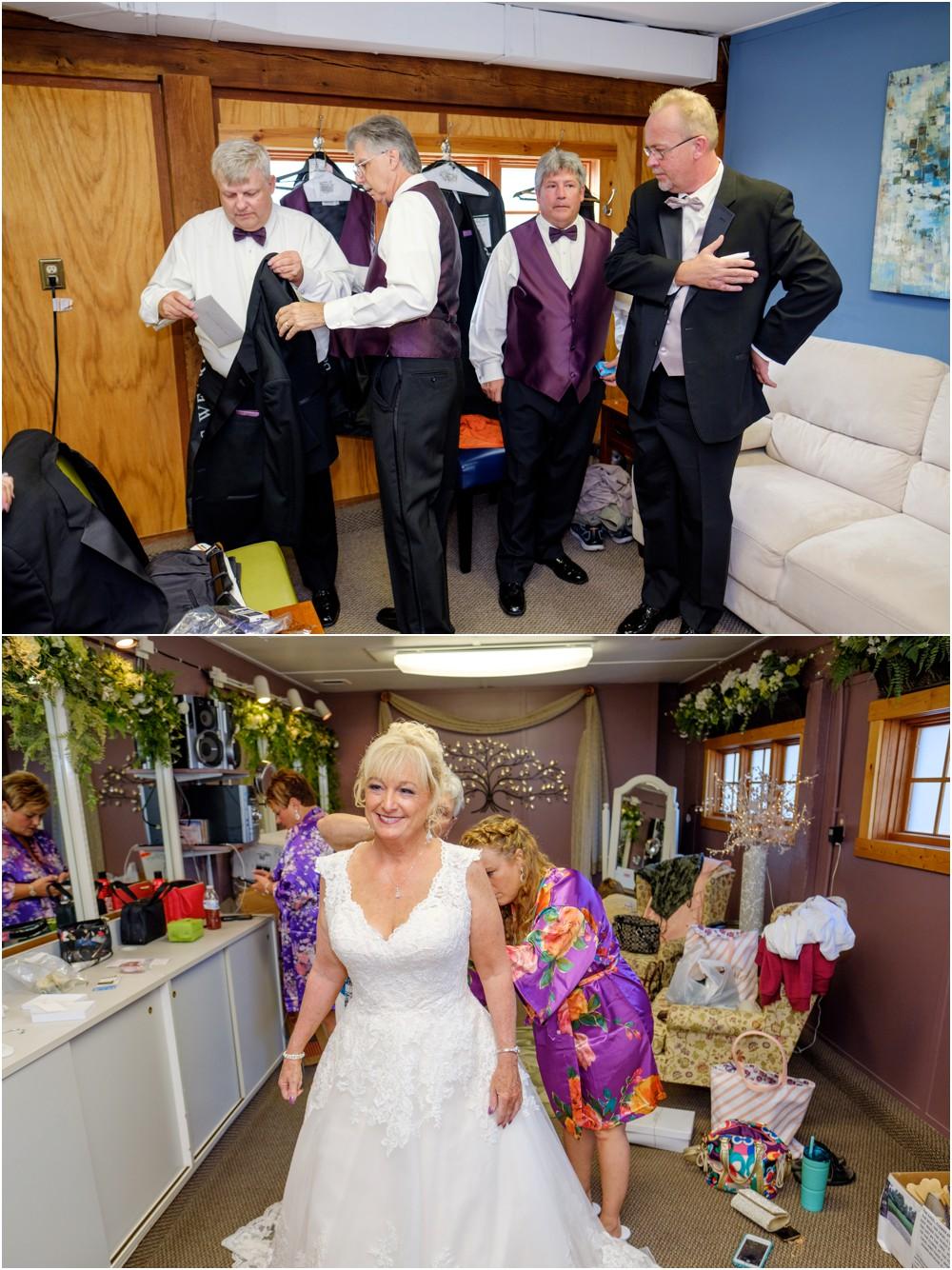Avon-Gardens-Wedding-Pictures_0003.jpg