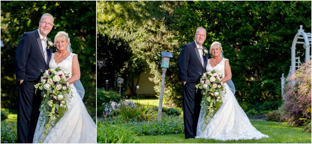 Avon-Gardens-Wedding-Pictures_0007.jpg